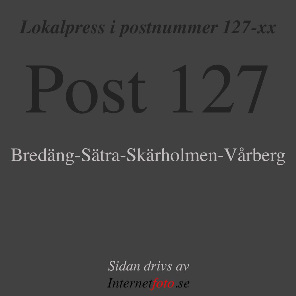 Post 127
