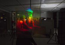 Hologram Guldvaskare