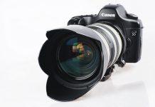 Internetfoto Canonkamera