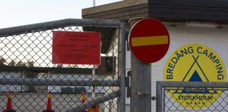Stora ekonomiska konsekvenser i Coronapandemin